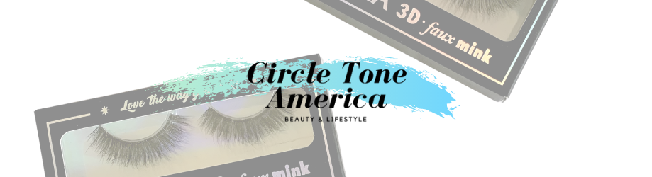 Circle Tone - orangeshine.com