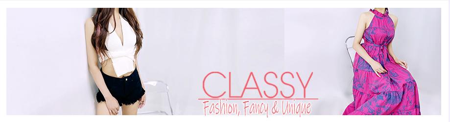 CLASSY - orangeshine.com