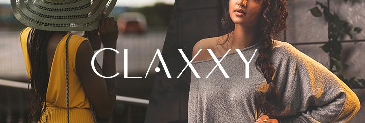 Claxxy - orangeshine.com