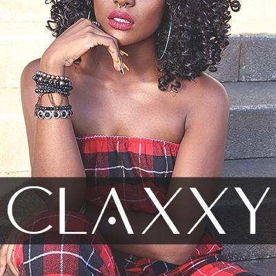 Claxxy WHOLESALE SHOP