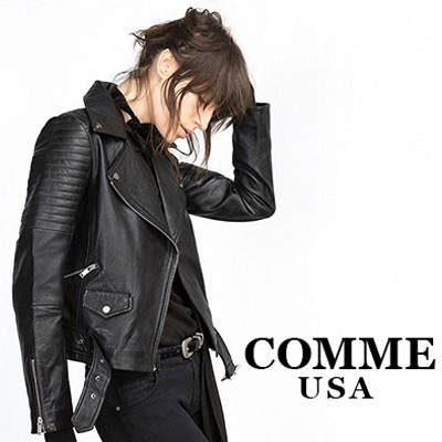COMME USA WHOLESALE SHOP - orangeshine.com