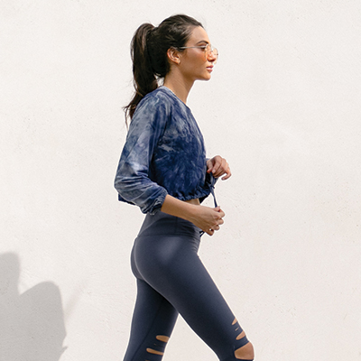 Control Apparel - orangeshine.com