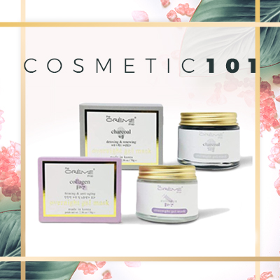COSMETIC101 WHOLESALE SHOP - orangeshine.com