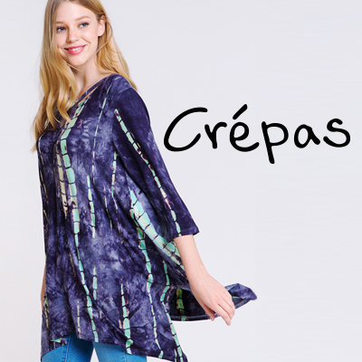 CREPAS WHOLESALE SHOP - orangeshine.com