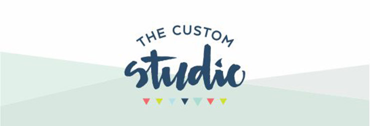 THE CUSTOM STUDIO - orangeshine.com