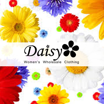 DAISY WHOLESALE SHOP - orangeshine.com