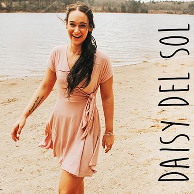 Daisy Del Sol WHOLESALE SHOP