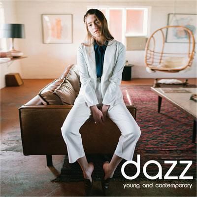 DAZZ - orangeshine.com