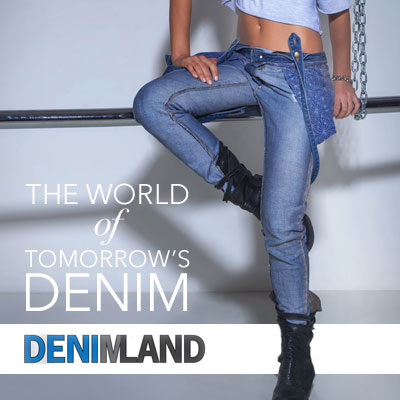 DENIMLAND WHOLESALE SHOP - orangeshine.com