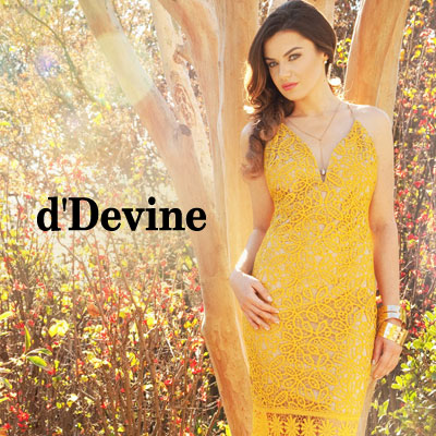 DEVINE WHOLESALE SHOP - orangeshine.com