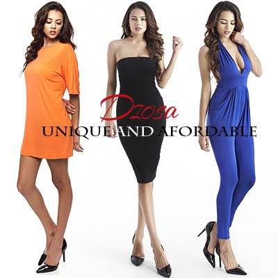 DIOSA WHOLESALE SHOP - orangeshine.com