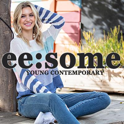 EESOME WHOLESALE SHOP - orangeshine.com