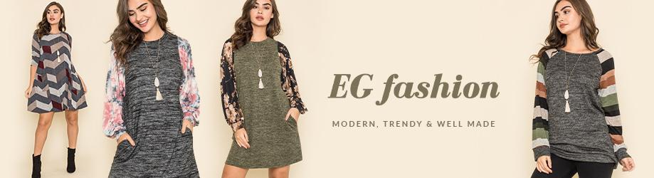 EG FASHION - orangeshine.com