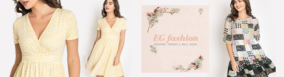 EG FASHION - orangeshine.com