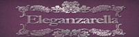 WHOLESALE BRAND Eleganzarella - orangeshine.com