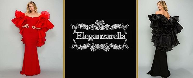 Eleganzarella - orangeshine.com