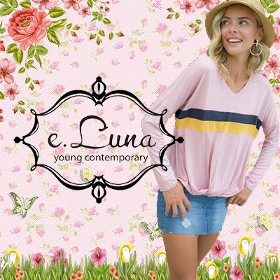 E LUNA - orangeshine.com