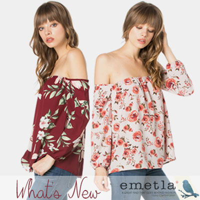 EMETLA - orangeshine.com