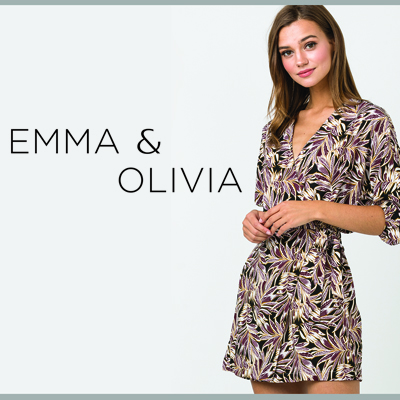 EMMA N OLIVIA WHOLESALE SHOP - orangeshine.com
