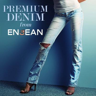 ENJEAN WHOLESALE SHOP - orangeshine.com