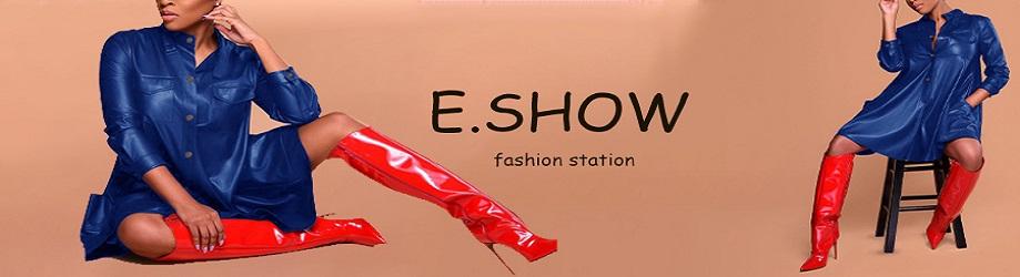 E.SHOW - orangeshine.com