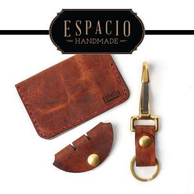 Espacio Handmade WHOLESALE SHOP