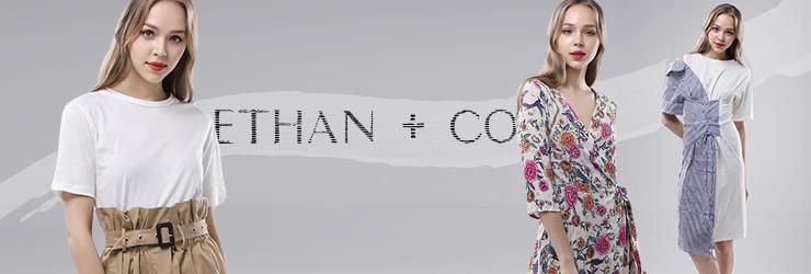 ETHAN&JOY INC - orangeshine.com