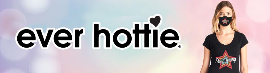 Ever Hottie - orangeshine.com