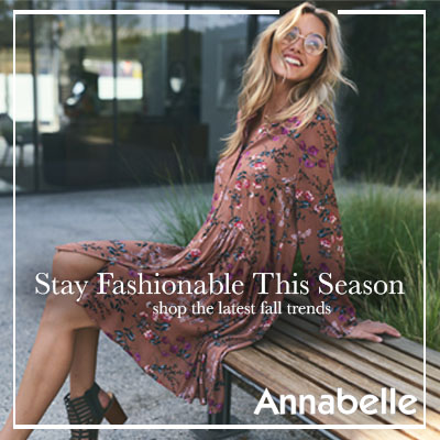 ANNABELLE WHOLESALE SHOP - orangeshine.com