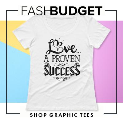 Fash Budget WHOLESALE SHOP