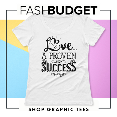 Fash Budget WHOLESALE SHOP - orangeshine.com