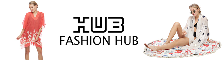 FASHION HUB - orangeshine.com