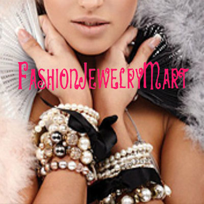 FASHION JEWELRY MART WHOLESALE SHOP - orangeshine.com