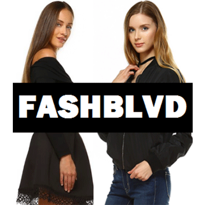 FASHBLVD WHOLESALE SHOP - orangeshine.com