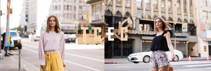 TCEC - orangeshine.com