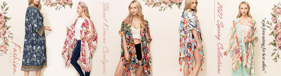Fashion City - orangeshine.com