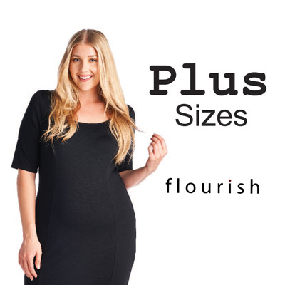 FLOURISH APPAREL - orangeshine.com