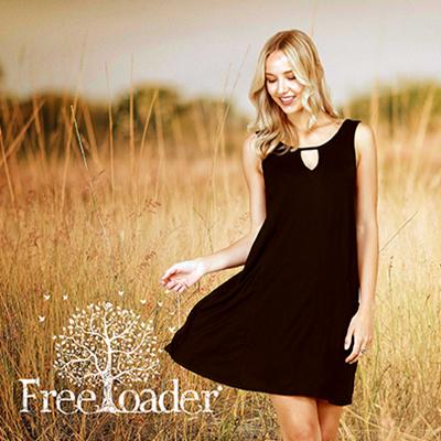 Freeloader WHOLESALE SHOP