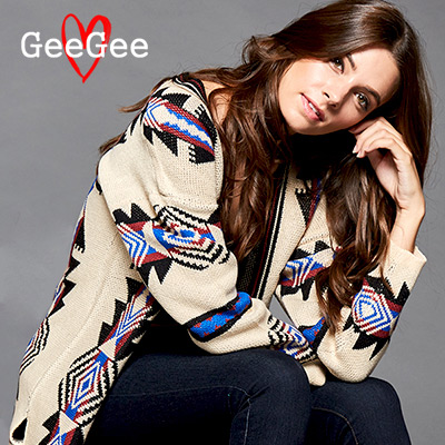GeeGee WHOLESALE SHOP - orangeshine.com