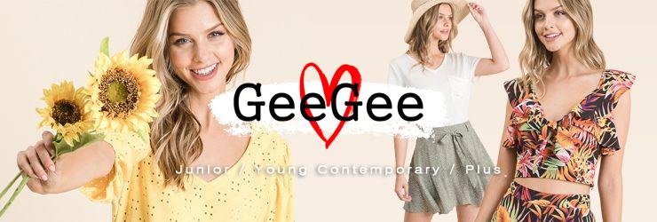 GeeGee - orangeshine.com