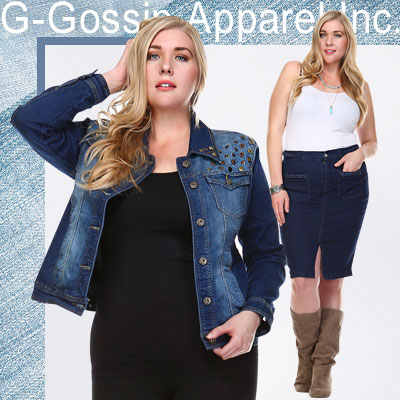 G-GOSSIP WHOLESALE SHOP - orangeshine.com
