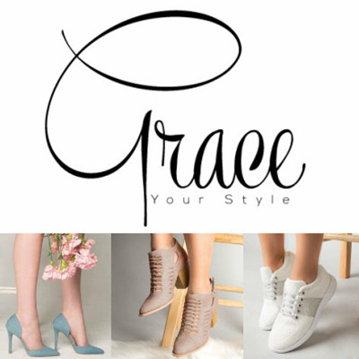 GRACE YOUR STYLE WHOLESALE SHOP - orangeshine.com