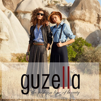 GUZELLA WHOLESALE SHOP - orangeshine.com