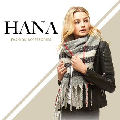 Hana WHOLESALE SHOP - orangeshine.com
