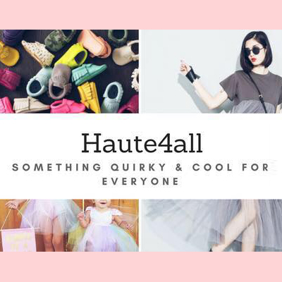 Haute For All WHOLESALE SHOP - orangeshine.com