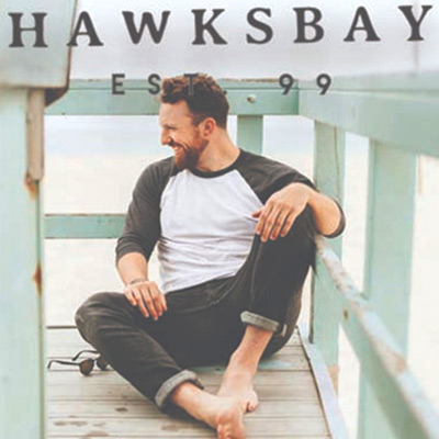 HAWKSBAY Collection - orangeshine.com