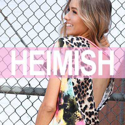 HEIMISH FASHION INC WHOLESALE SHOP - orangeshine.com