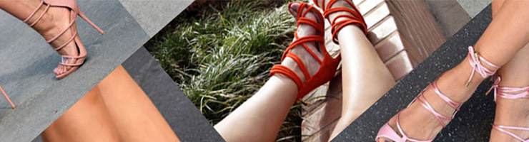 MACHI FOOTWEAR - orangeshine.com