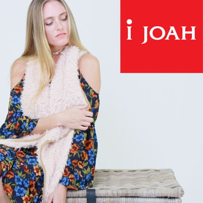 I JOAH WHOLESALE SHOP - orangeshine.com
