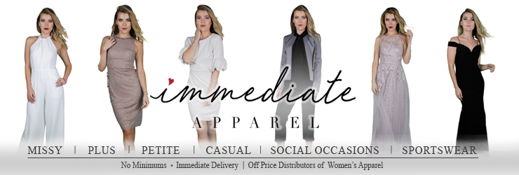 Immediate Apparel - orangeshine.com